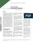 Revisión del concepto de calidad del servicio y sus modelos de medición.pdf
