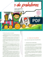 78005495-El-Tren-de-Las-Palabras.pdf