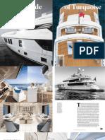 Boat International Razan
