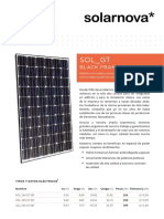 Data_SOL_GT-blackframed_es.pdf