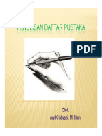 PENULISAN+DAFTAR+PUSTAKA