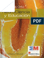 neurocienciasTomasOrtiz.pdf