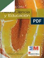 neurocienciasTomasOrtiz.pdf