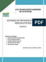 ANÁLISIS DE OPORTUNIDADES.pdf