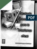 Henson y Eller_2005_motivación.pdf