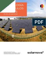 solarnova_Handelsgeschäft-Broschüre_ES