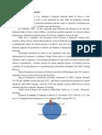 Banca Romaneasca - Copy