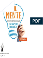 Agil Mente - Estanislao Bachrach -Norma Bwv 150