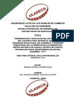 Preinforme 141218175620 Conversion Gate01
