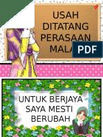 Kata Hikmah Edit