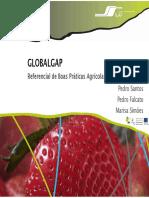 Diapositivos_GLOBALGAP