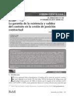 jcivil012.pdf