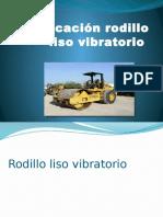 Aplicacinrodillolisovibratorio 150616025259 Lva1 App6892