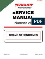 2003 ford windstar manual pdf