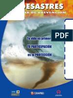 guia_pd CRISIS.pdf