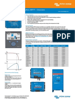Datasheet-Blue-Solar-Charge-Controller-overview-EN.pdf