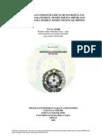 10E01088.pdf