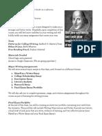 sharedcollegewritingsyllabus