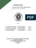 MAKALAH KOROSI CELAH DAN SUMURAN.doc