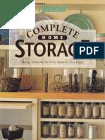 Complete Home Storage.pdf