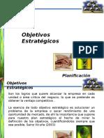57135051-objetivos-estrategico.pptx