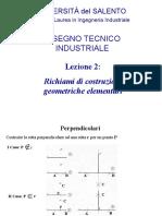 2_Costruzioni_geometriche