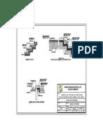 D - 02.pdf