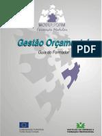 gestão orçamental.pdf