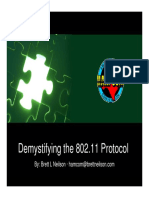 KC7IIB_-_Demystifying_the_802_11_Protocol.pdf