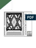 A - 03.pdf