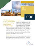 APP HydrocarbonsinGasStreamsSwafer