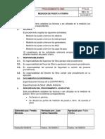 PTS-23 MEDICION DE PUESTA A TIERRA.pdf
