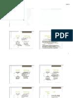 b - Filosofia Administracion de La Calidad Deming - Copiar