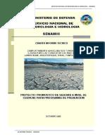 pronostico de sequias a nivel de cuencas.pdf