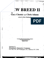 The New Breed 2 (Gary Chester & Chris Adams).pdf