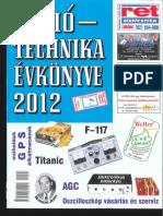 RadioTechnikaEvkonyv2012.pdf