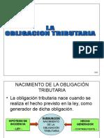 SEMANA 2-LA Obligacion.Tributaria.ppt