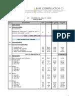 Salle de classe.pdf