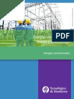 generacion de hidrocarburos .pdf