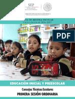 1a Sesión PREESCOLAR CTE 2016.pdf