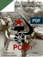 Temas de formación marxista-leninista.pdf