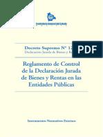 Reglamento de Declaraciones Juradas.pdf