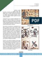 glifos.pdf