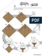 Origami Buffalo (huy pham).pdf