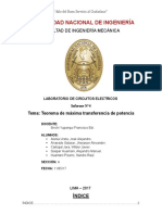 LABORATORIO N_4 - TEOREMAS DE TRANSFERENCIA DE POTENCIA_10-05-17__10,25pm.docx