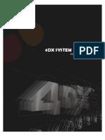 4DX Pro System Manual_Eng.pdf