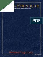AotE Expansion.pdf