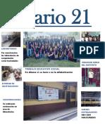 Diario_21