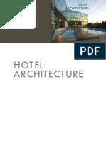 HOTEL ARCHITECTURE.pdf