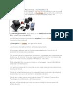 RECURSOS TECNOLOGICOS.docx